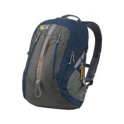 Mountain Hardware Enterprise Backpack